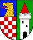 Gmina Zagrodno