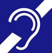Usługa dla niesłyszących