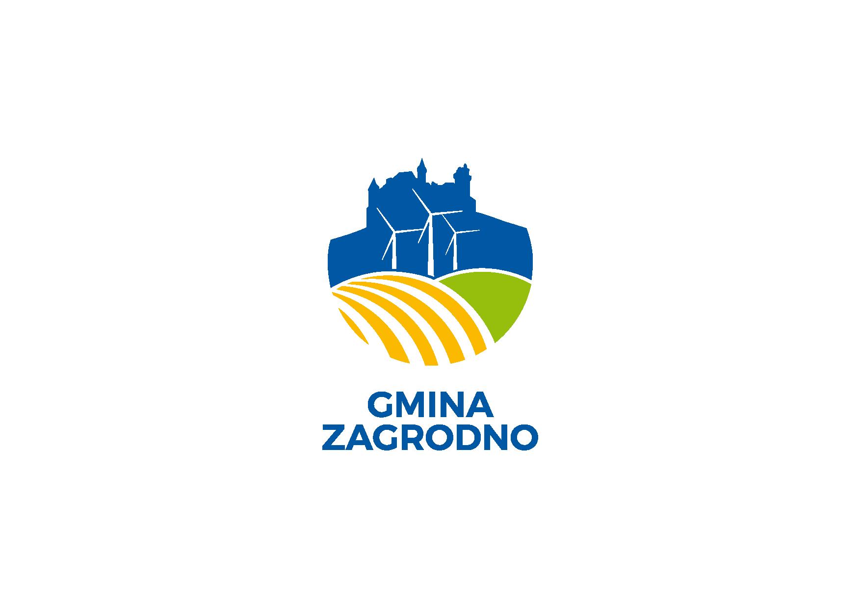 Gmina Zagrodno maksymalnie obniżyła stawki podatku od środków transportowych.
